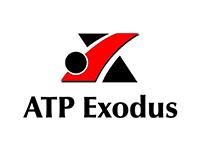 logo ATP Exodus final