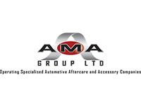 logo Ama Group final