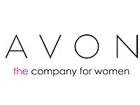 logo Avon final