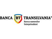 logo Banca Transilvania final
