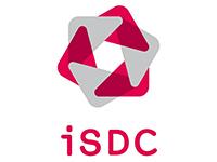 logo ISDC final