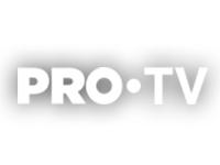 logo PRO TV final