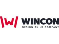 logo wincon final